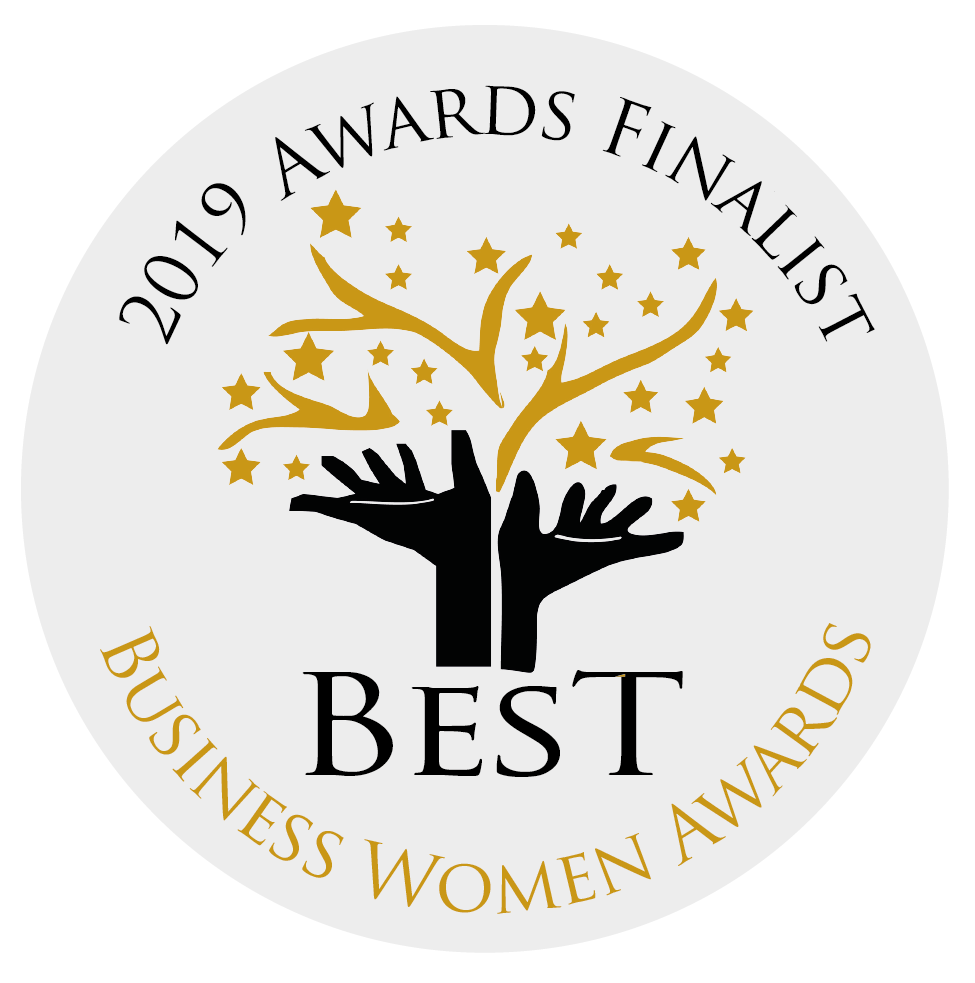 Rita Leat, Finalist Best Business Women Awards - Legal Services