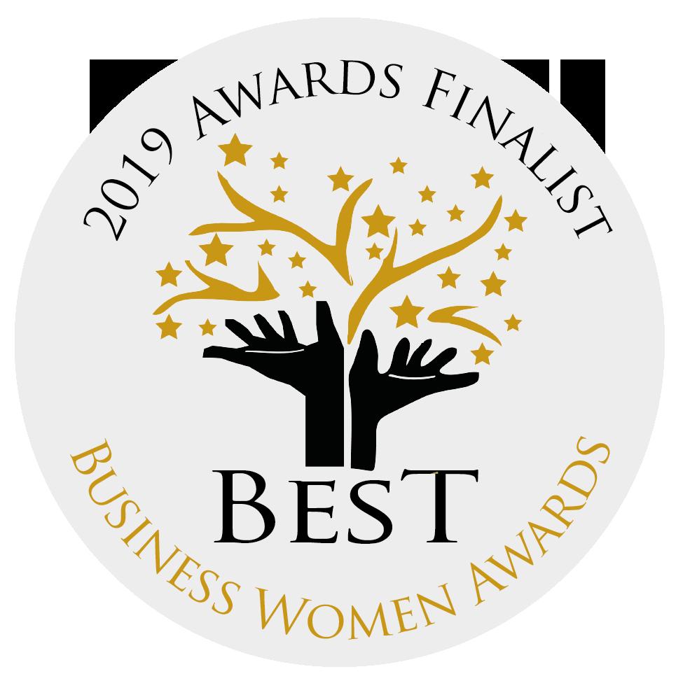 Rita Leat, Finalist Best Business Women Awards - Legal Services