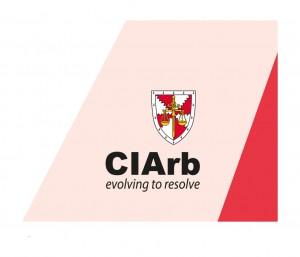 CIarb