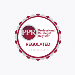 PPR smart badge