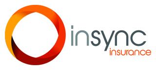 insync-insurance-logo